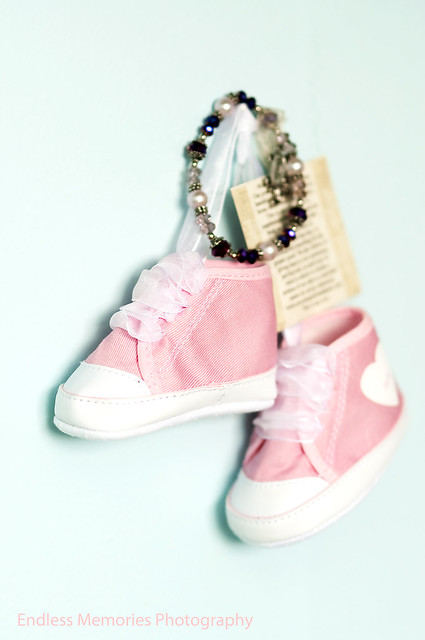 pinkshoesst