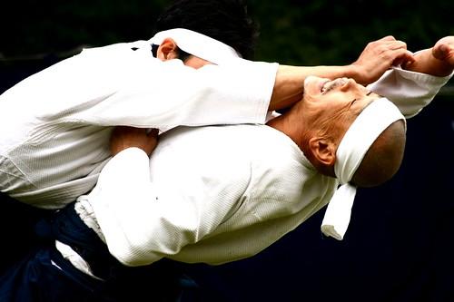 Liev Martial Arts $5 REV