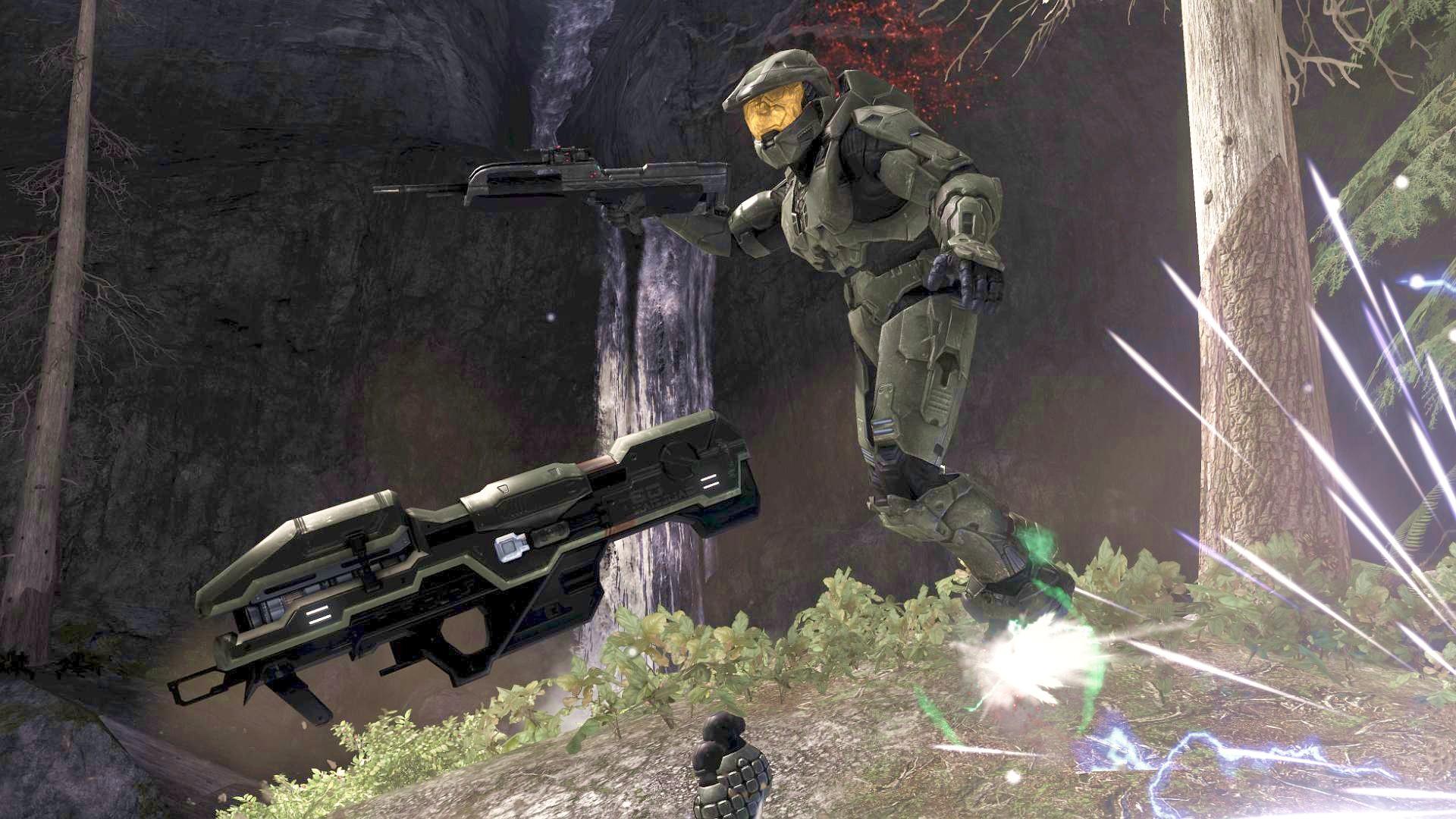 1523552430 761ee9127a o Halo 3: Ahhhh!