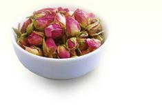 floral_rose