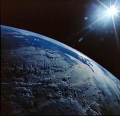Thumb 3 nuevos planetas similares a la Tierra orbitan una estrella cercana