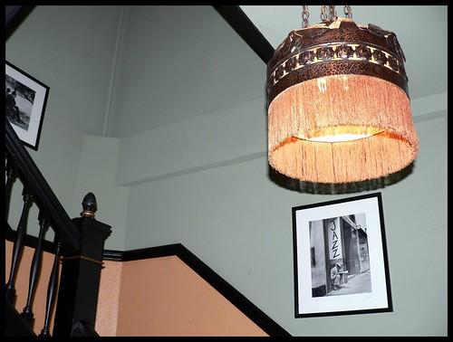 hotel boheme jazz