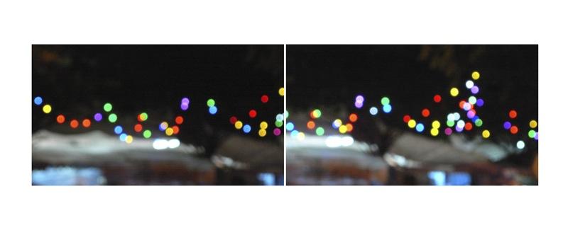 serai lights.jpg