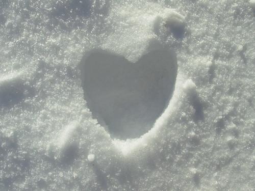Dieu recherche un coeur pur !