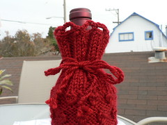 "2005-12-04 Helen's Goodbye Wine Cozy 014 • <a style=""font-size:0.8em;"" href=""http://www.flickr.com/photos/20166766@N06/1974796153/"" target=""_blank"">View on Flickr</a>"