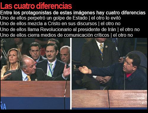 diferencias2