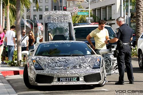 Sharpie Lamborghini Gallardo 05.jpg