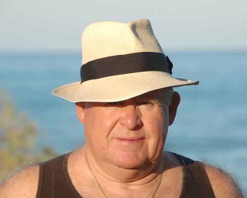 november robert me wednesday found tshirt greece mafioso zakynthos 2007 panamahat tsilivi diaryphoto mdpd2007 mdpd200711 21nov2007