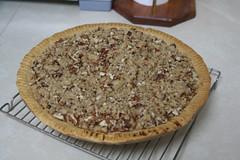 2053763712 d2b880bd56 m Pumpkin Pie