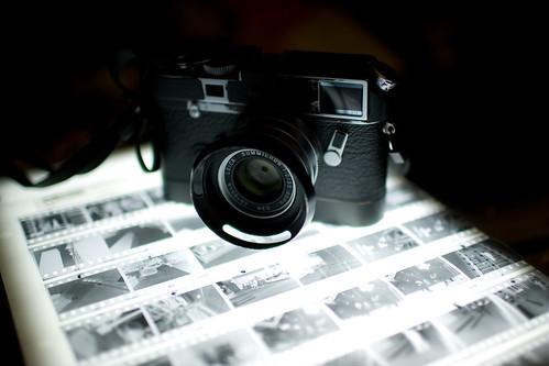 506|flickr|gear