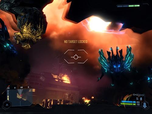 Crysis 2007-11-24 20-00-43-43 endsplode