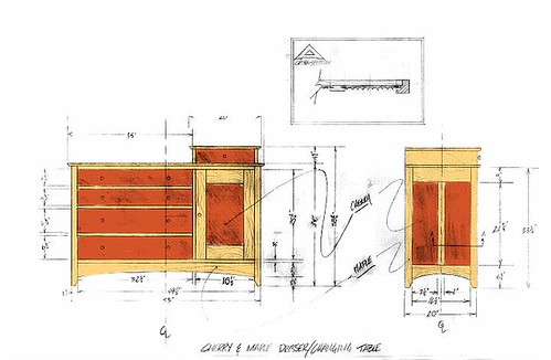 construction_drawing
