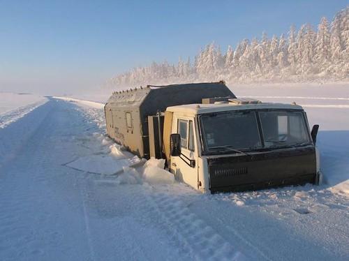 lena_winter