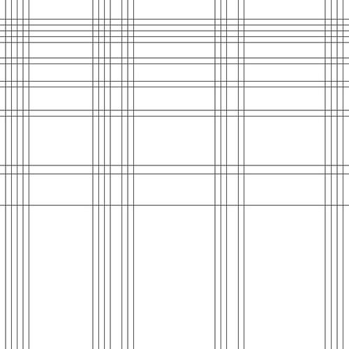 grid pattern.