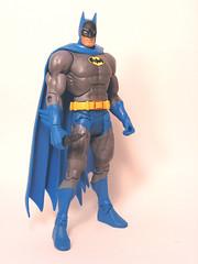 Batman! Na-na-na-na-na-na-na-na...