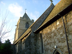Wentworth Parish Church (familytreeuk) Tags: history church familyhistory wentworth genealogy familytree ely cambridgeshire fenland familytreeukcouk