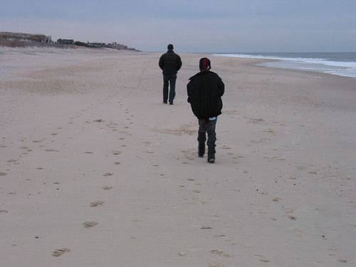 Hamptons - Southampton