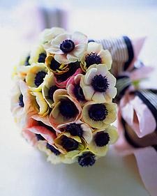 anemone_sum97_bouquet_l