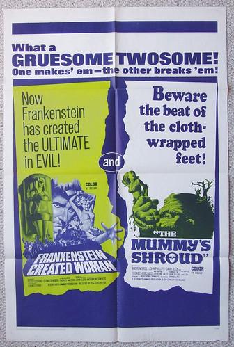 frankcreated-shroud-poster.jpg