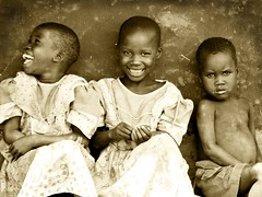 Children of War (An Smith) Tags: africa children bravo war refugee uganda lra idpcamp gulu josephkony mywinners betterthangood