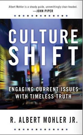 52974X: Culture Shift