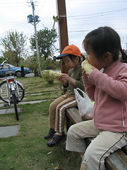 20080123-吃玉米-15