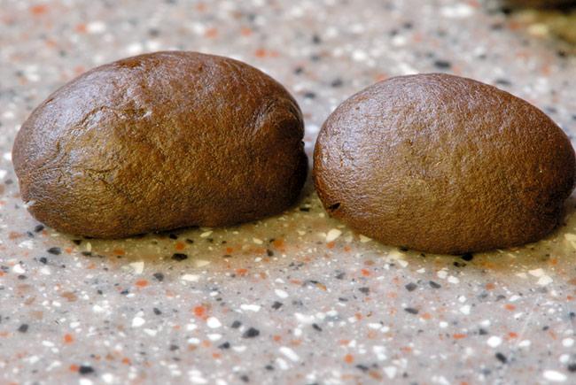 DSC_6928-Two-beans