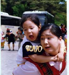 EunB_photo_058 (Henrykim.kr) Tags: korea 1999 wonju