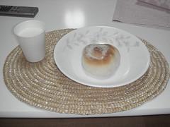 超輕鬆早餐