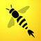 bee_icon.png
