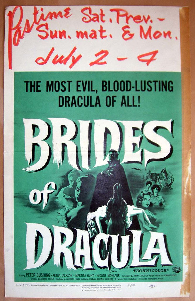bridesofdracula_windowcard.jpg