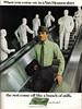 Vintage Ad #487: Van Heusen Wearers Are Not Stiffs (by jbcurio)