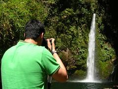 En Pumaln 2... (MAR7INEZ) Tags: trip wow landscape nikond50 stunning southernchile chileanpatagonia