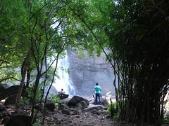 Athirappalli waterfalls (Sajiv Vijay) Tags: kerala flickrmeet valparai athirapalli kfm sholayar kfm3 malayalikkottamkfm3