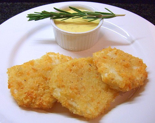 celeriac fritters 2