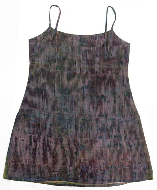 dress #7 state 19 (back)
