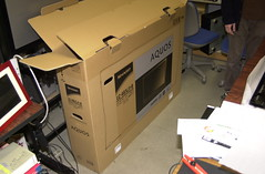 液晶テレビ 画像98