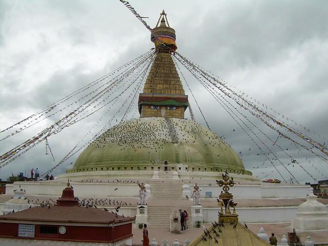 2339027896 ae3b6b2aaf z What to see in Kathmandu?