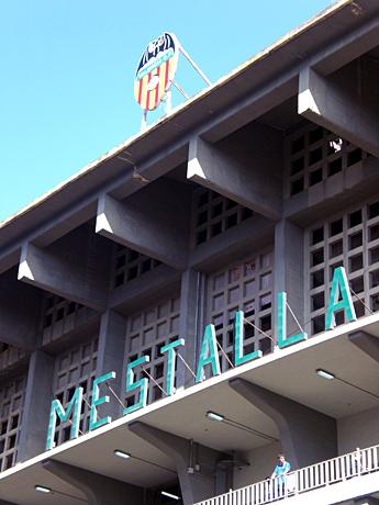 Mestalla-Valencia