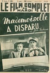fc mademoiselle
