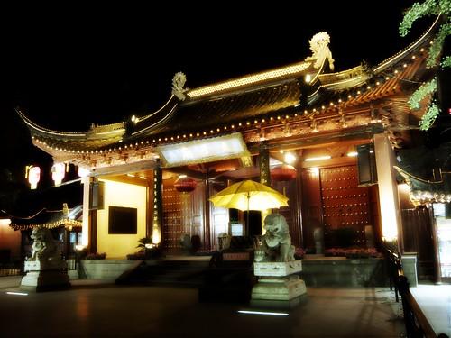 080511_e_夫子廟之夜_026
