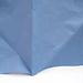 Origami theatre