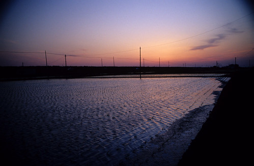 TANBO_sunset_2