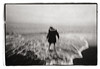apokalýptō (TommyOshima) Tags: monochrome voigtlander exhibition prints 15mm kk swh kinako superwideheliar kentmere fibrepaper papaiya tanatosapocrypha 幻視展 タナトス kinakokocteau barytha 黒糖きなこ