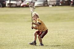 Lacrosse fun! (KaseyEriksen) Tags: lacrosse game fun kids kid boys boy outdoors outdoor smile happy