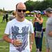 """2016-11-05 (251) The Green Live - Street Food Fiesta @ Benoni Northerns • <a style=""""font-size:0.8em;"""" href=""""http://www.flickr.com/photos/144110010@N05/32628390140/"""" target=""""_blank"""">View on Flickr</a>"""