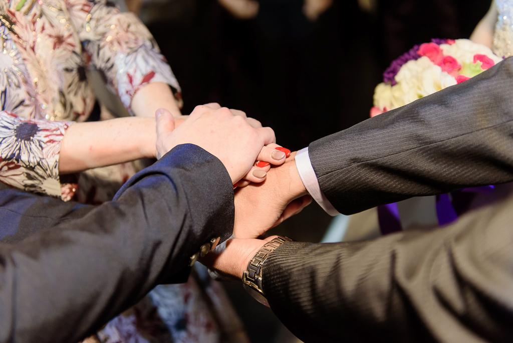 婚攝小勇,台北婚攝,台中婚攝,非常棧,非常棧婚宴 ,Yvette x Make Up 婚禮海外婚紗造型新秘,新秘小蓉,新秘Yvette,wedding day-0076