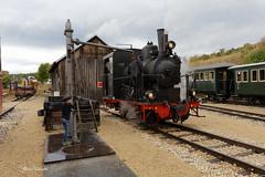 7930  Schättere (Canonklick) Tags: canon6d schättere härtsfeld ostalb steam dampflock zug