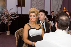 "weddingsonline Awards 2017 • <a style=""font-size:0.8em;"" href=""http://www.flickr.com/photos/47686771@N07/32943184761/"" target=""_blank"">View on Flickr</a>"