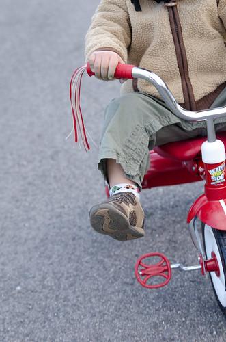 bikerider-16
